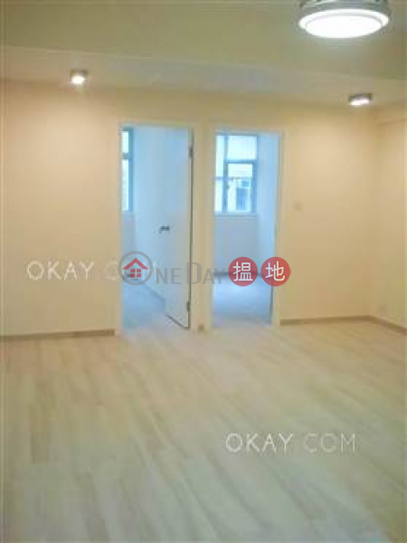 Lovely 2 bedroom in Causeway Bay | For Sale | Po Foo Building 寶富大樓 Sales Listings