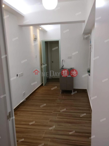 Everwin Mansion | 2 bedroom High Floor Flat for Sale | Everwin Mansion 嘉寧大廈 Sales Listings