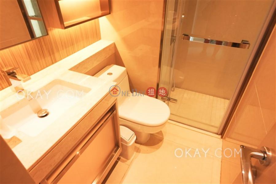 香港搵樓|租樓|二手盤|買樓| 搵地 | 住宅出租樓盤-1房1廁,可養寵物《The Kennedy on Belcher\'s出租單位》