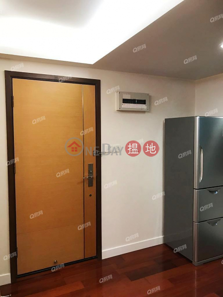 Wo Yat House (Block A) Wo Ming Court, High | Residential, Rental Listings, HK$ 13,800/ month