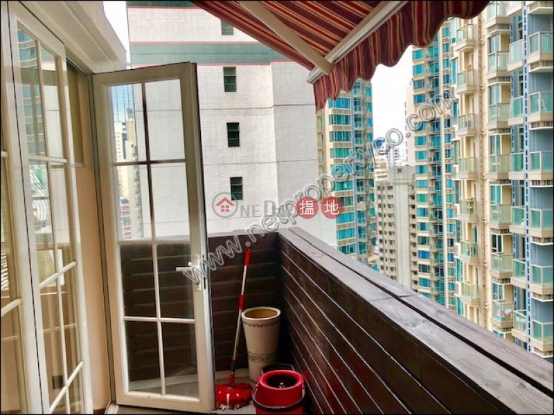 HK$ 18,500/ 月廣泰樓-灣仔區|廣泰樓