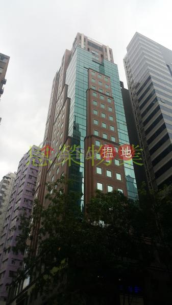 TEL: 98755238, One Capital Place 海德中心 Rental Listings   Wan Chai District (KEVIN-2376511853)