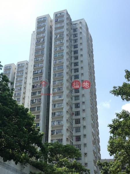 大埔中心 6期 14座 (Block 14 Tai Po Centre Phase 6) 大埔|搵地(OneDay)(1)