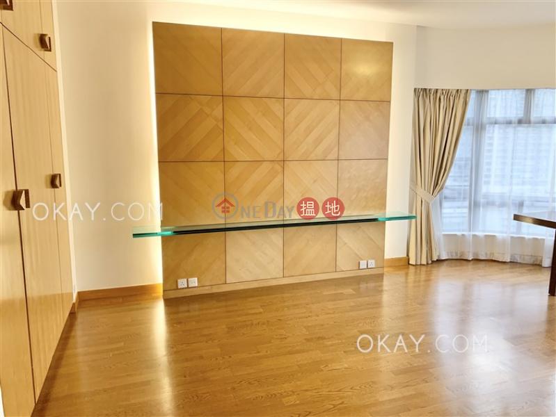 寶園|中層住宅-出租樓盤HK$ 84,000/ 月