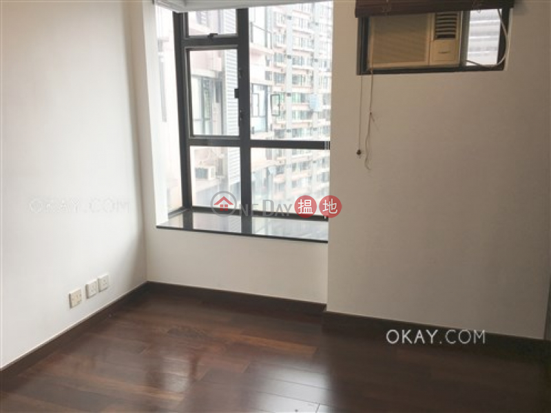 The Grand Panorama High Residential | Rental Listings | HK$ 42,000/ month