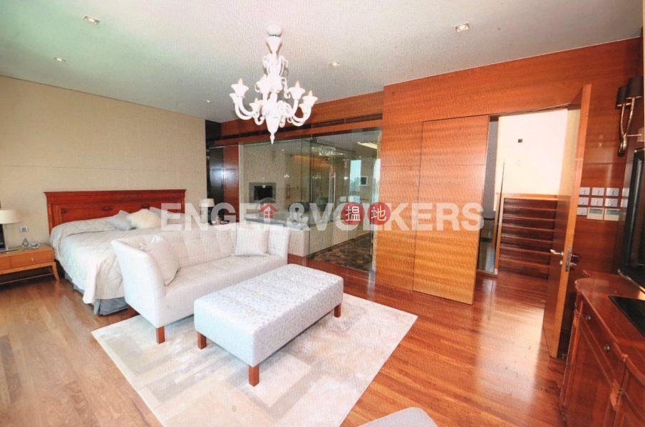大潭道12號-請選擇|住宅|出售樓盤-HK$ 2.38億