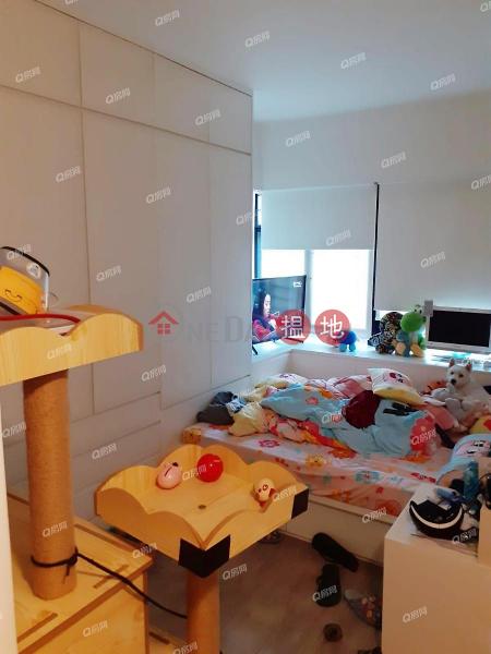 Jasper Court 7 | 4 bedroom Mid Floor Flat for Sale | 39 Ma Fung Ling Road | Yuen Long Hong Kong Sales HK$ 6.8M