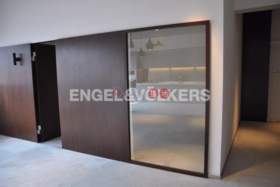 1 Bed Flat for Rent in Wong Chuk Hang, Derrick Industrial Building 得力工業大廈 Rental Listings | Southern District (EVHK99620)
