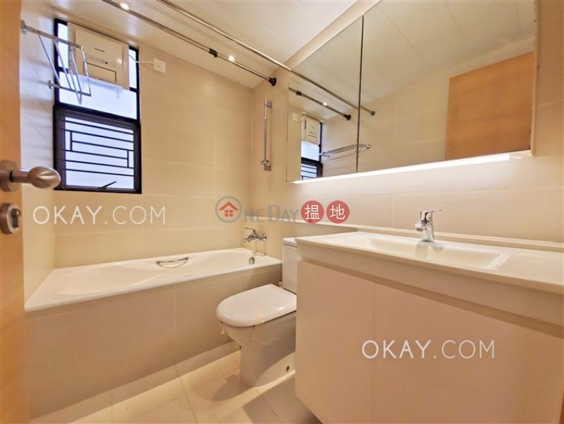3房2廁,極高層,連車位慧明苑1座出租單位|慧明苑1座(Elegant Terrace Tower 1)出租樓盤 (OKAY-R8843)