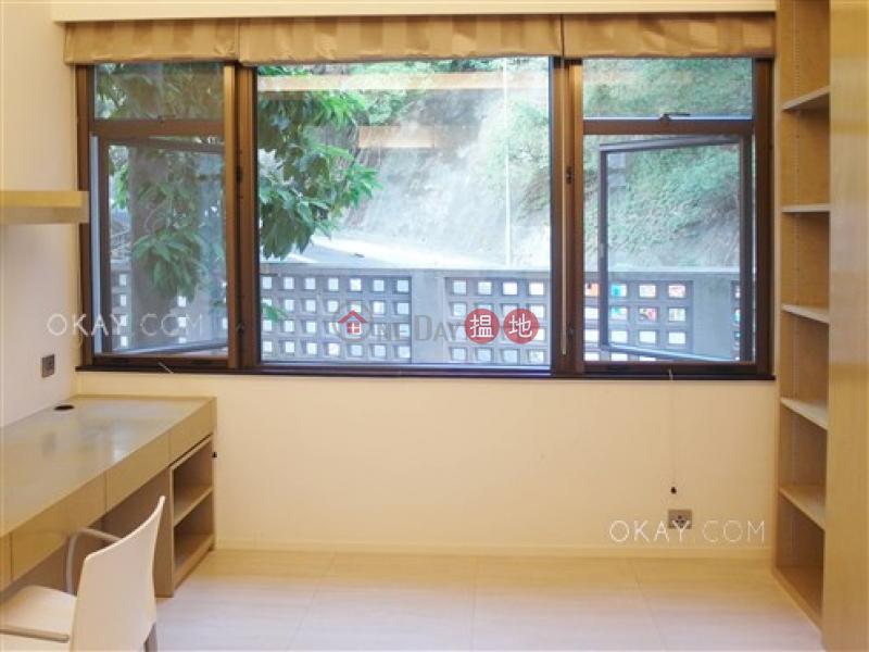 碧荔道18-24號-低層-住宅出售樓盤HK$ 2,680萬