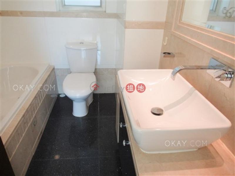 名門 3-5座|中層|住宅-出售樓盤-HK$ 2,500萬