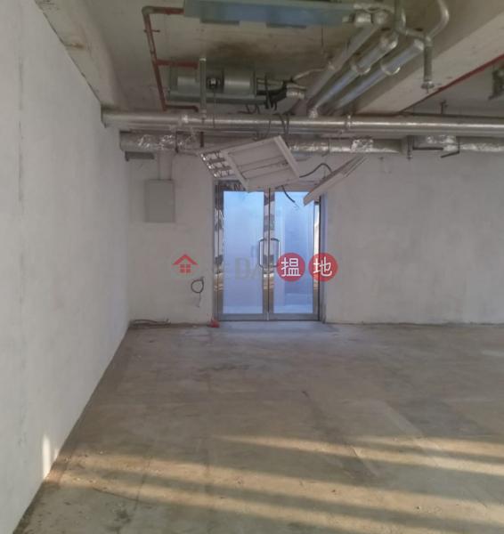 京都廣場|中層寫字樓/工商樓盤-出租樓盤HK$ 43,700/ 月