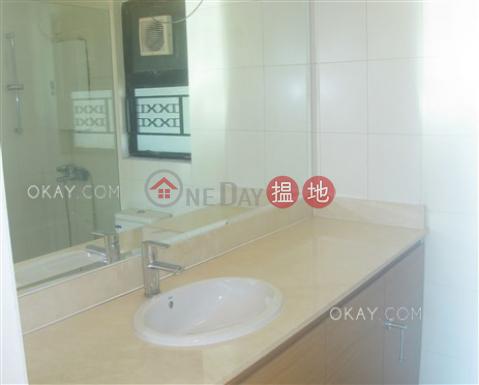 4房3廁《明苑出租單位》|南區明苑(Monte Villa)出租樓盤 (OKAY-R72099)_0
