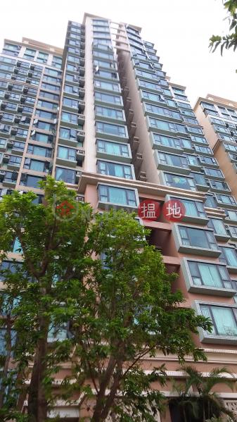 Park Island Phase 1 Tower 10 (Park Island Phase 1 Tower 10) Ma Wan|搵地(OneDay)(2)