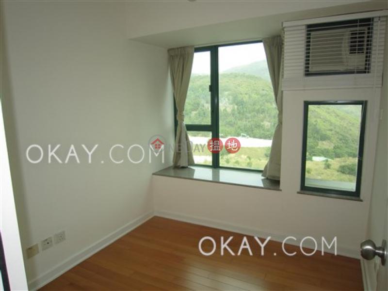 HK$ 10M | Discovery Bay, Phase 13 Chianti, The Hemex (Block3) | Lantau Island, Cozy 3 bedroom with sea views & balcony | For Sale