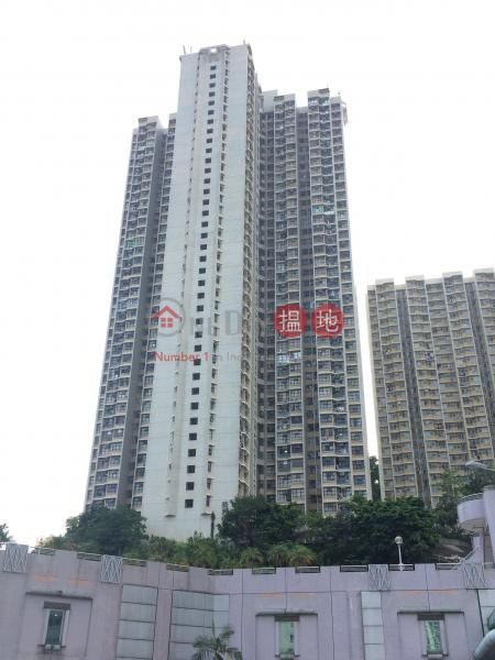 Shing Hing House Kwai Shing East Estate (Shing Hing House Kwai Shing East Estate) Kwai Chung|搵地(OneDay)(2)