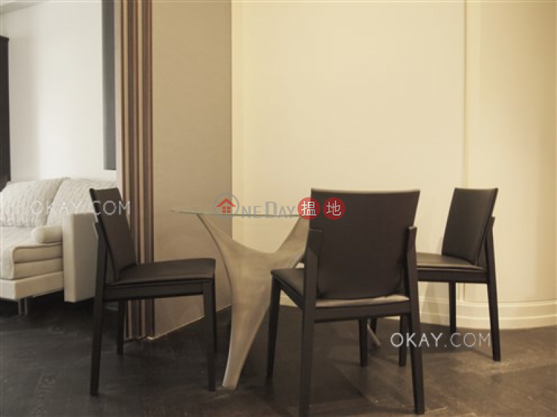 Castle One By V | Low Residential, Rental Listings | HK$ 34,000/ month
