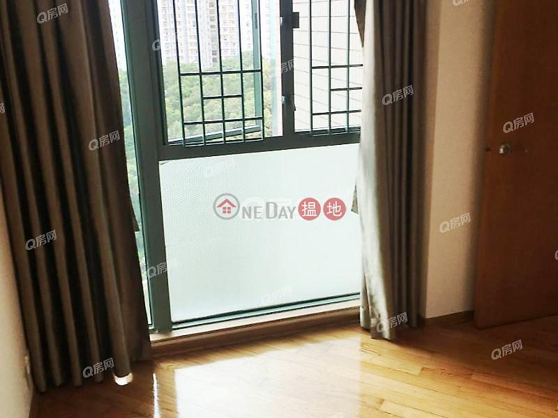 The Laguna Mall | 2 bedroom Flat for Rent, 8 Laguna Verde Avenue | Kowloon City, Hong Kong, Rental | HK$ 23,000/ month