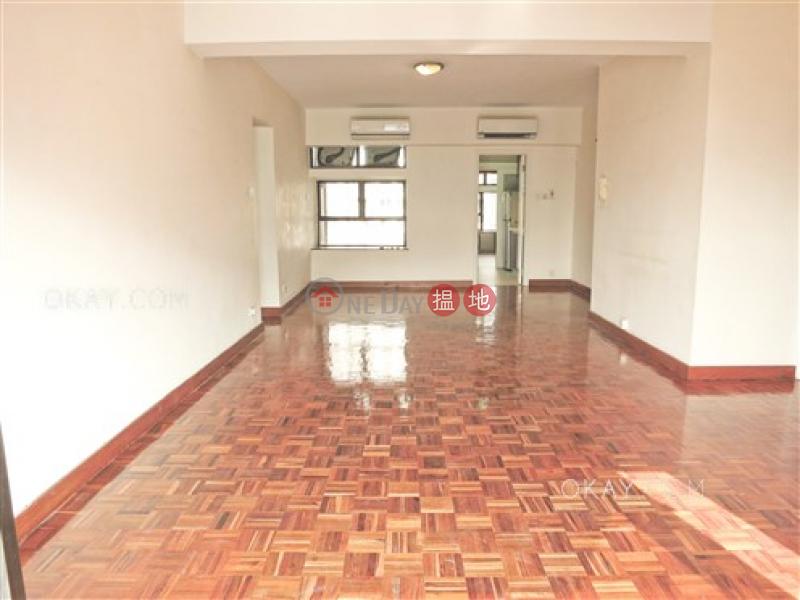 Ventris Place, High | Residential | Sales Listings | HK$ 41M