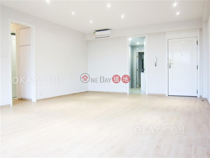 杏彤苑低層-住宅-出租樓盤HK$ 75,000/ 月