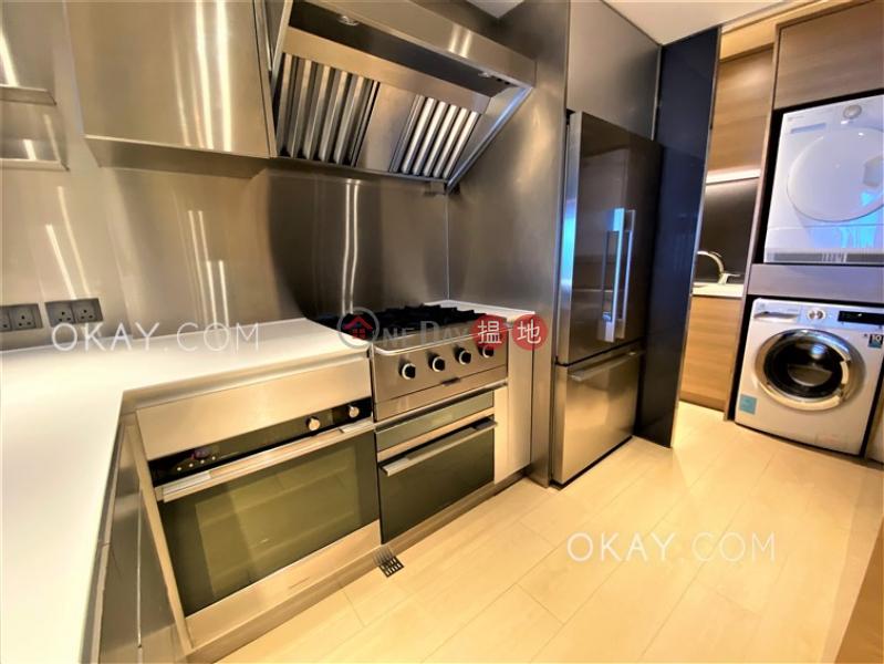 HK$ 65,000/ 月聯邦花園西區|2房2廁,實用率高,星級會所,露台《聯邦花園出租單位》