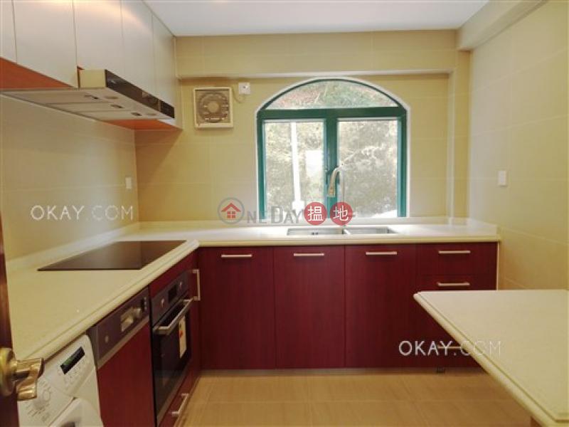 4房3廁,海景,連車位,露台五塊田村屋出售單位|五塊田村屋(Ng Fai Tin Village House)出售樓盤 (OKAY-S363789)