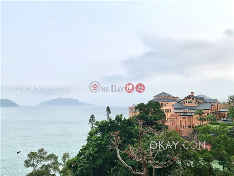 香港搵樓|租樓|二手盤|買樓| 搵地 | 住宅出租樓盤3房2廁,實用率高,海景,星級會所《浪琴園出租單位》