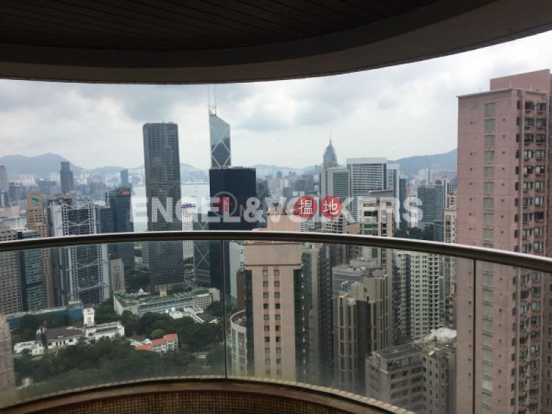 中半山4房豪宅筍盤出售|住宅單位-8A舊山頂道 | 中區|香港-出售|HK$ 1.08億