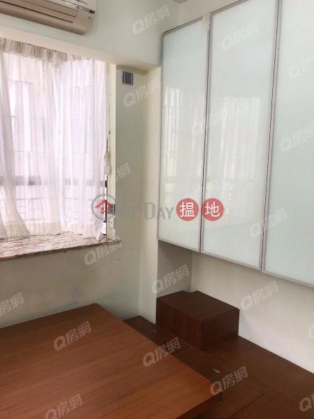 香港搵樓 租樓 二手盤 買樓  搵地   住宅 出租樓盤-實用三房,品味裝修,連車位,乾淨企理,市場罕有碧林閣租盤
