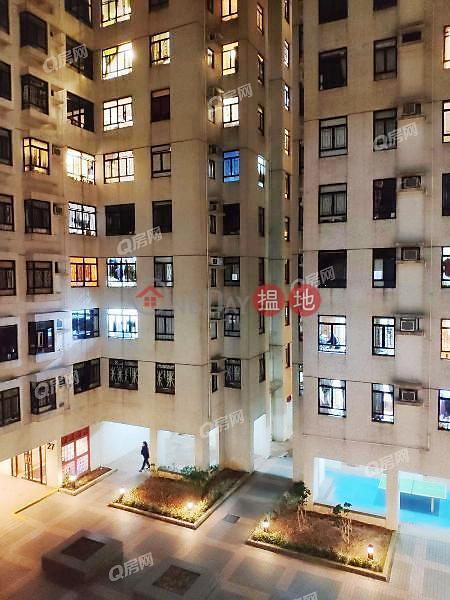 香港搵樓|租樓|二手盤|買樓| 搵地 | 住宅|出租樓盤-靜中帶旺,環境清靜,間隔實用,鄰近地鐵《杏花邨29座租盤》