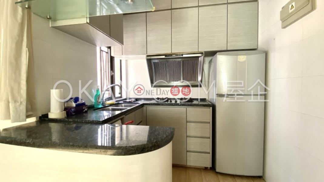 恆輝大廈-中層|住宅|出售樓盤HK$ 800萬