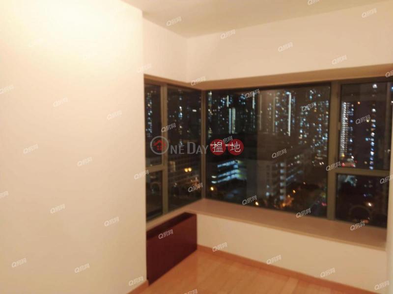 Tower 8 Island Resort Low, Residential, Rental Listings, HK$ 20,000/ month
