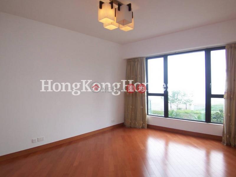 貝沙灣6期|未知住宅|出售樓盤HK$ 8,000萬