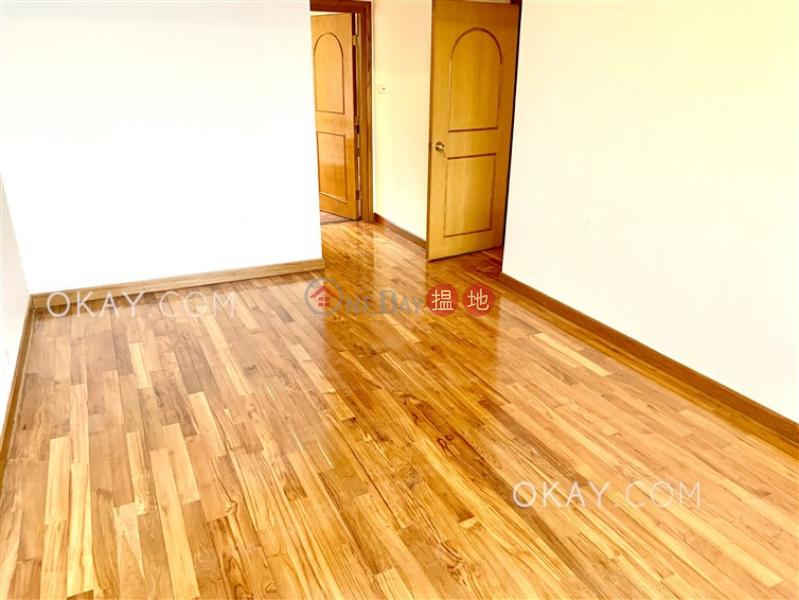 3房2廁,實用率高,海景,星級會所《浪琴園出租單位》|浪琴園(Pacific View)出租樓盤 (OKAY-R20759)