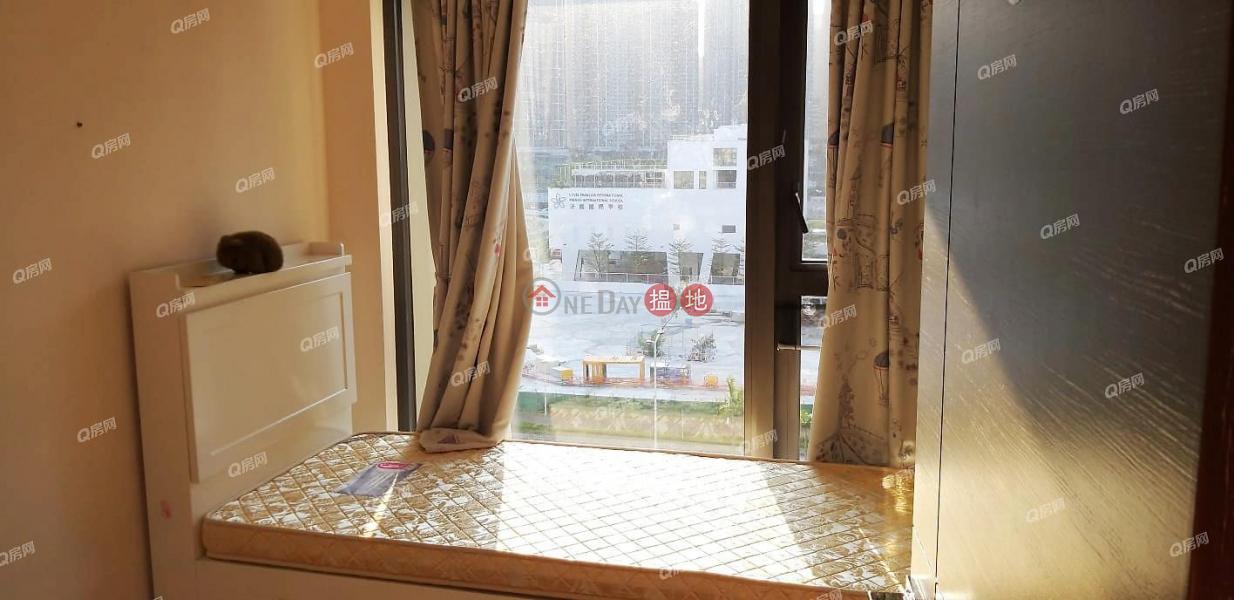 Tower 1A IIIB The Wings Low Residential, Rental Listings HK$ 30,000/ month