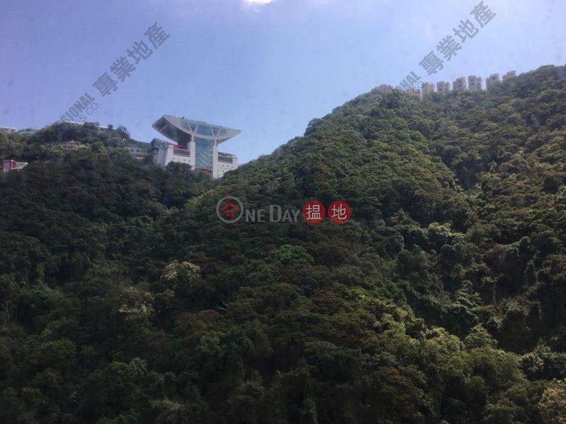 地利根德閣-高層-住宅|出租樓盤HK$ 105,000/ 月