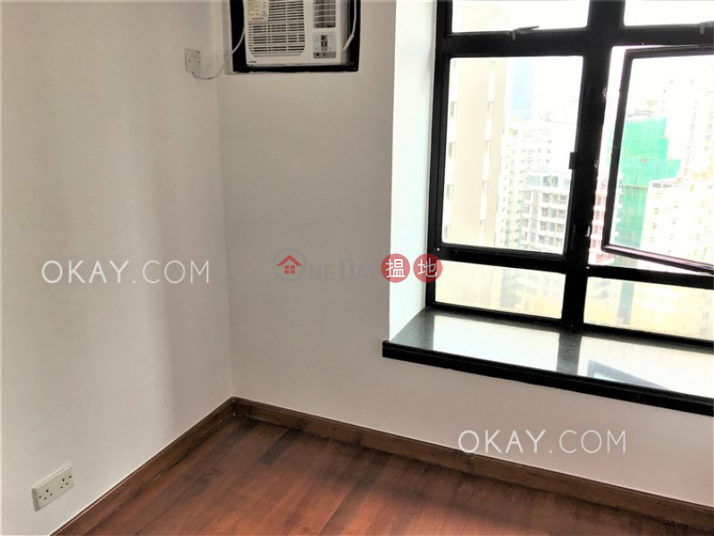 Fairview Height High   Residential   Rental Listings   HK$ 34,000/ month