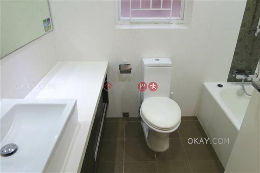 3房2廁,實用率高,連車位,露台《廣梅大廈出售單位》|廣梅大廈(Golden May Mansion)出售樓盤 (OKAY-S355123)