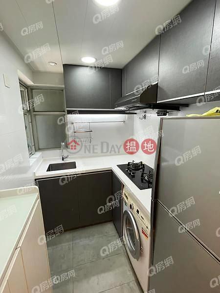 HK$ 15,500/ 月新都城 1期 1座西貢-市場罕有,品味裝修,換樓首選,乾淨企理新都城 1期 1座租盤