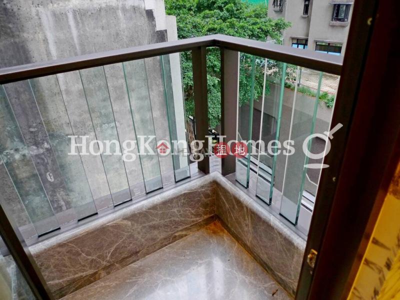 香港搵樓|租樓|二手盤|買樓| 搵地 | 住宅-出租樓盤-NO.1加冕臺一房單位出租