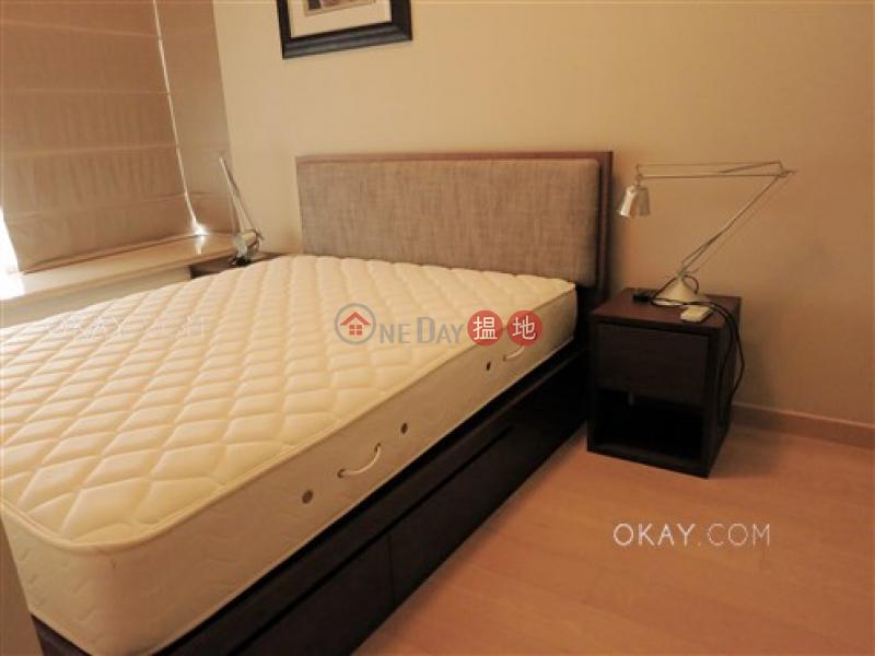 SOHO 189, High Residential | Rental Listings | HK$ 35,000/ month