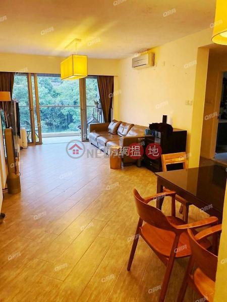 Block 25-27 Baguio Villa   High, Residential Sales Listings, HK$ 18.8M
