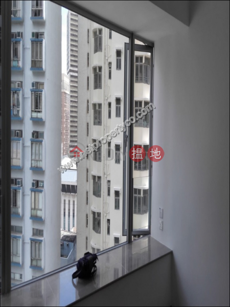 HK$ 23,000/ month, Eivissa Crest, Western District Apartment for Rent in Kennedy Town