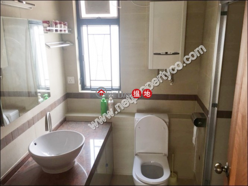 Spacious Apartment for Rent in Happy Valley 6 Broadwood Road   Wan Chai District, Hong Kong   Rental   HK$ 56,000/ month