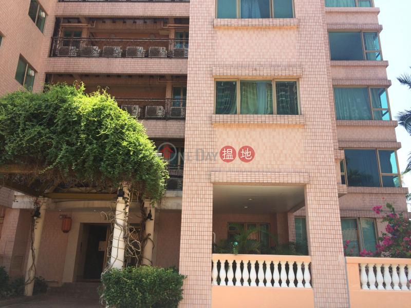 香港黃金海岸 26座 (Hong Kong Gold Coast Block 26) 掃管笏|搵地(OneDay)(2)