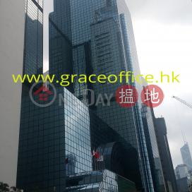 Wan Chai-Shui On Centre