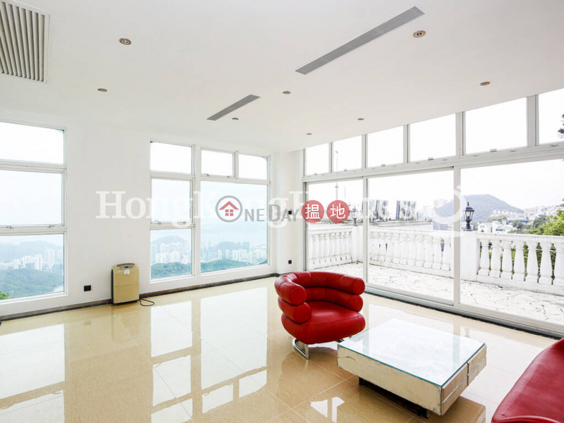 4 Bedroom Luxury Unit at Cheuk Nang Lookout | For Sale, 30 Severn Road | Central District Hong Kong | Sales, HK$ 450M