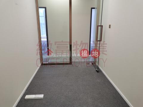 Maxgrand Plaza|Wong Tai Sin DistrictMaxgrand Plaza(Maxgrand Plaza)Rental Listings (139314)_0