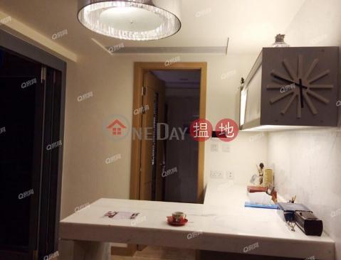 Larvotto | 3 bedroom Low Floor Flat for Rent|Larvotto(Larvotto)Rental Listings (QFANG-R93081)_0