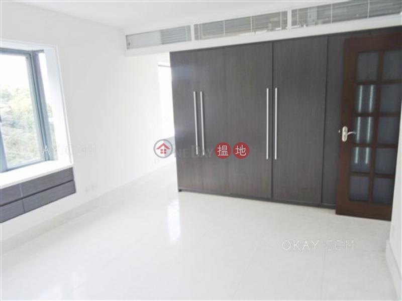 香港搵樓|租樓|二手盤|買樓| 搵地 | 住宅出租樓盤|5房3廁,連租約發售,連車位,獨立屋《兩塊田村出租單位》